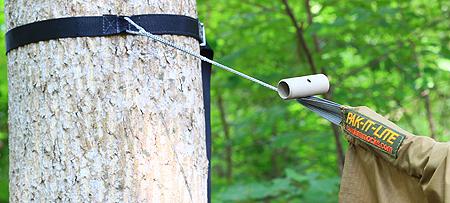 camp hammock amsteel blue suport lines camp hammock rain flys  u0026 accessories  rh   camphammocks