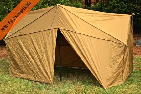 camp hammock full coverage rain flys camp hammock rain flys  u0026 accessories  rh   camphammocks