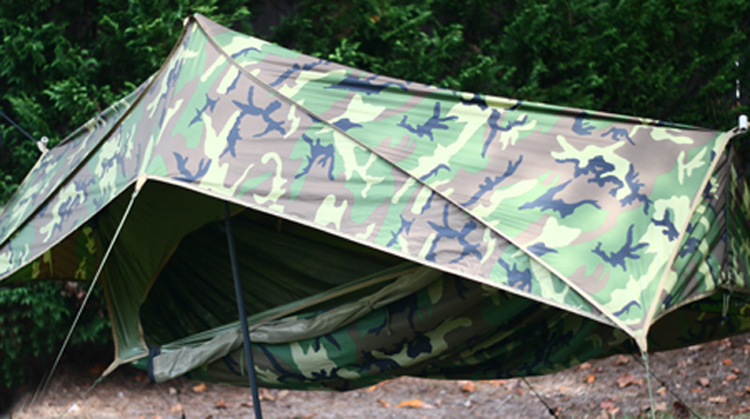 new direction for pak it lite hammocks  rh   hammockforums